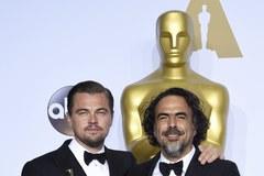 Oscary 2016. Zobacz najciekawsze kreacje