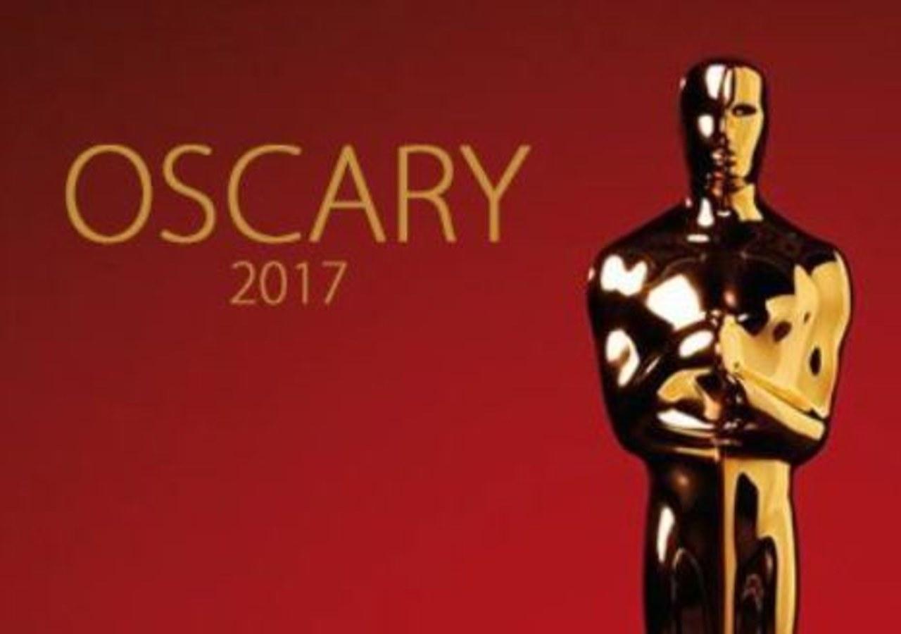 Oscary 2017: Co wiesz o nominowanych filmach?
