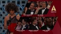 Oscary 2017: Damien Chazelle najlepszym reżyserem