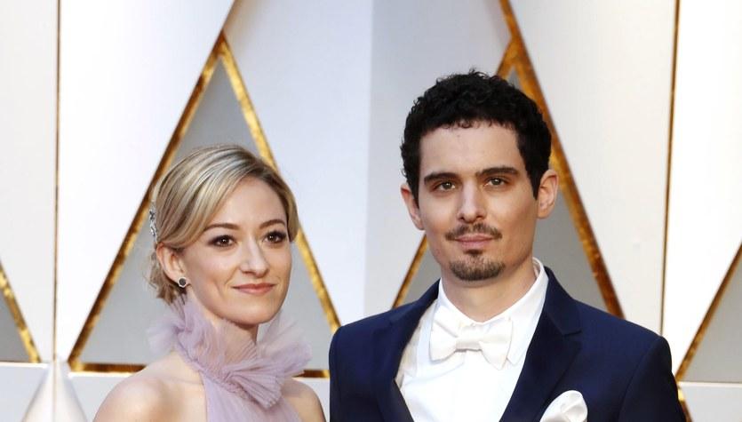 Oscary 2017: Gwiazdy na czerwonym dywanie