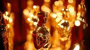 Oscary 2018: Akademia ogłosiła kluczowe daty