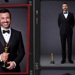 Oscary 2018: Co może pójść źle?