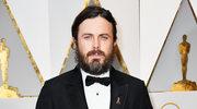 Oscary 2018: Gala bez Caseya Afflecka