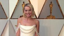 Oscary 2018: Gwiazdy na czerwonym dywanie