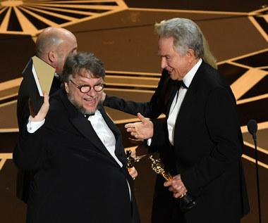 Oscary 2018: Relacja