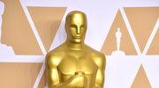 Oscary 2019: Kolejni prezenterzy potwierdzeni