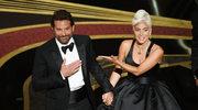 """Oscary 2019: Lady Gaga i Bradley Cooper w duecie. Zobacz """"Shallow"""""""