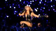 Oscary 2019: Lady Gaga skradła marzenie Beyonce