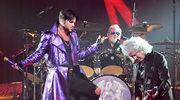 Oscary 2019: Queen + Adam Lambert gwiazdą gali