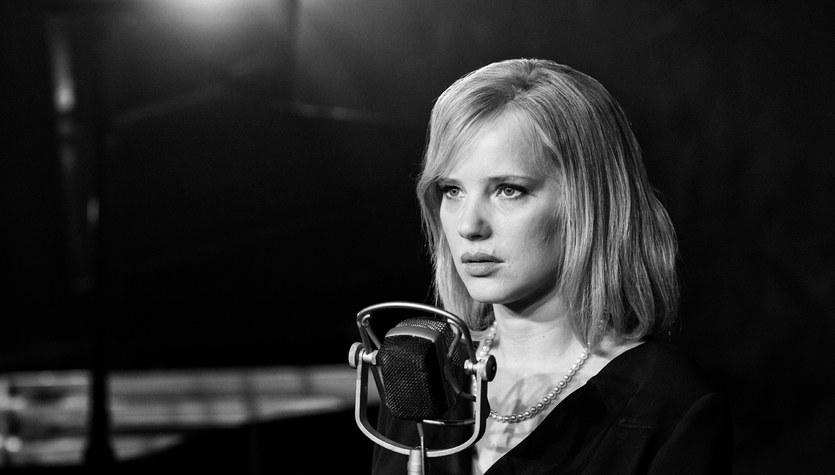 """Oscary 2019: """"Zimna wojna"""" z trzema nominacjami"""