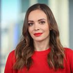 Oscary 2020: Anna Wendzikowska zadała szyku na gali
