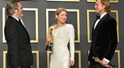 """Oscary 2020: królował """"Parasite""""! Kto jeszcze otrzymał statuetkę?"""