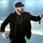 Oscary 2020: Niespodziewany występ Eminema podczas gali