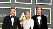 Oscary 2020: Noc niespodzianek