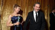 Oscary 2020: Ogłoszono zwycięzców. Przez pomyłkę