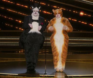 """Oscary 2020: """"Parasite"""" największym zwycięzcą gali"""