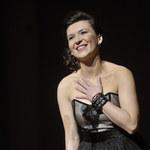 Oscary 2020: Polska piosenkarka zaśpiewa na gali