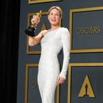 Oscary 2020: Tak zaprezentowały się gwiazdy na gali
