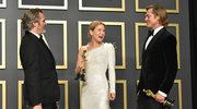 Oscary 2020: To była noc niespodzianek