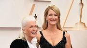 Oscary 2020: W towarzystwie mamy