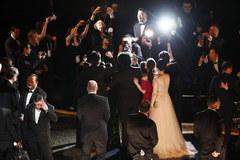 Oscary 2020: Wielka gala w obiektywie!
