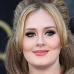 Oscary 2021: Adele pojawiła się na imprezie zwycięzcy Oscara Daniela Kaluuy. Tak pięknie jeszcze nie wyglądała!
