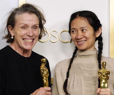 """Oscary 2021: """"Brak nagrody jest odczytywany w sposób negatywny"""". O kim mowa?"""
