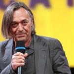 Oscary 2021: Dariusz Wolski bez nagrody za zdjęcia