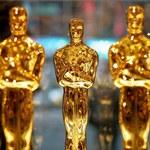 Oscary 2021: Dzisiaj poznamy polskiego kandydata