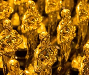 Oscary 2021: Gala bez maseczek? Co z czerwonym dywanem? Najnowsze ustalenia