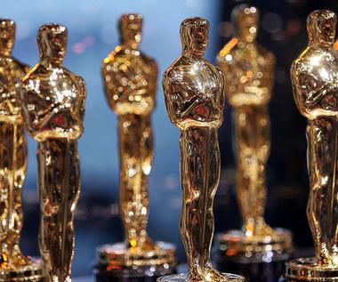 """Oscary 2021: Gala ma być """"jak film"""", bez łączenia się na żywo przez internet"""