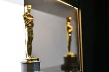 Oscary 2021: Gdzie oglądać? Znaczące zmiany w ceremonii