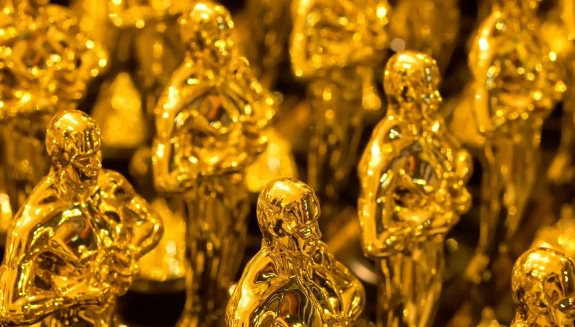 Oscary 2021. Jak będzie wyglądać tegoroczna gala?