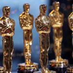 Oscary 2021: Jest już lista polskich kandydatów