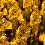 Oscary 2021. Kto jest faworytem tegorocznej gali?