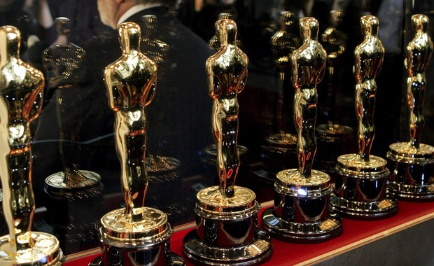 Oscary 2021: Nie będzie obowiązku noszenia maseczek w czasie gali