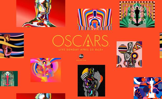 Oscary 2021: Nowe informacje o gali. Ważna zmiana dotycząca piosenek