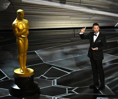 Oscary 2021: Nowe informacje o gali. Zmiana dotycząca piosenek