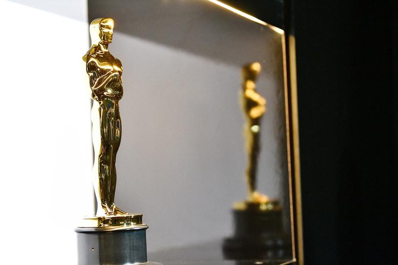Oscarurile din 2021 vor avea loc diferit față de anterior / Handout / Getty Images