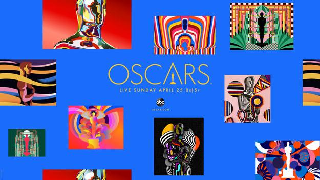 Oscary 2021: Ogłoszenie nominacji już dziś! /oscars.org /Materiały prasowe
