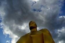 Oscary 2021. Przed nami noc pełna wielkich, filmowych emocji!