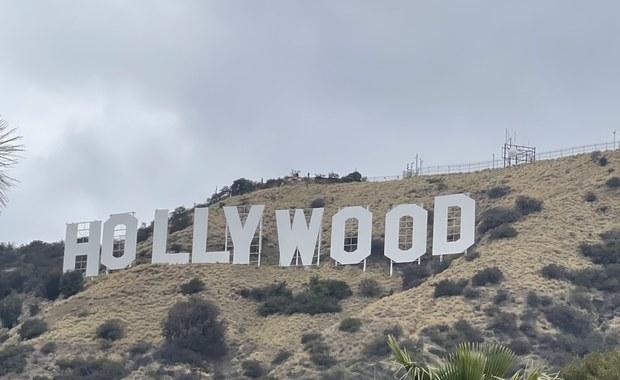 Oscary 2021: Święto kina w Hollywood w cieniu pandemii