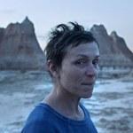 Oscary 2021: Takich problemów dotąd nie było