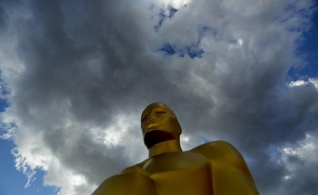 Oscary 2021. W nocy odbędzie się ceremonia wręczenia najważniejszych filmowych nagród!