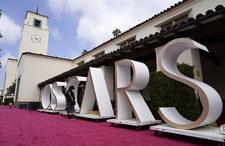 Oscary 2021: W nocy z niedzieli na poniedziałek poznamy laureatów
