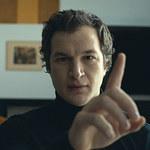 Oscary 2021: Więcej filmów na skróconej liście nieanglojęzycznych filmów