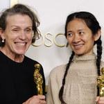 Oscary 2021 wręczone. Kto otrzymał statuetkę?