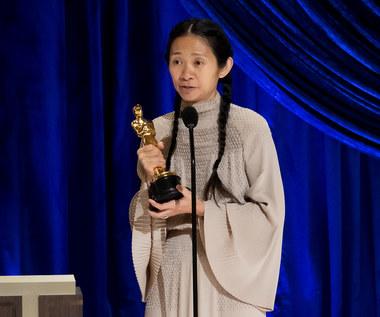 Oscary 2021: Znamy laureatów