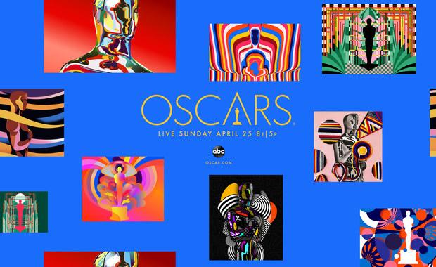Oscary 2021: Zobacz ogłoszenie nominacji!