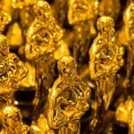 Oscary 2022: Pandemia krzyżuje plany Amerykańskiej Akademii Filmowej